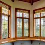 Guest Room area at Azaleana Manor